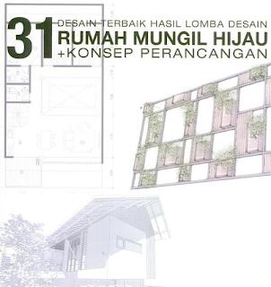 a 31 desain terbaik rumah mungil hijau konsep