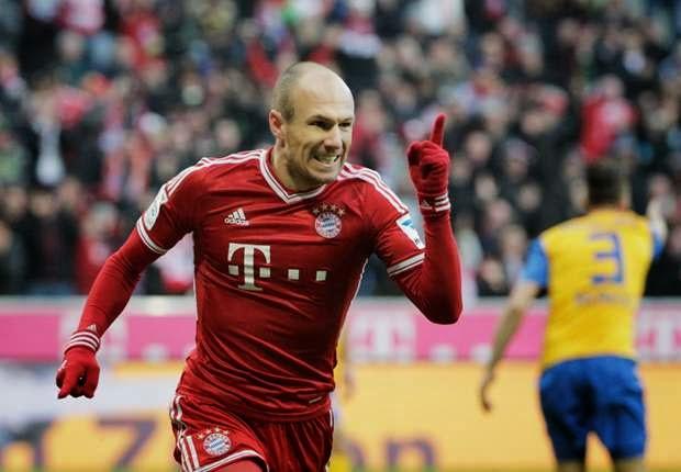 Prediksi Munchen vs Dortmund 29 April 2015 Terbaik