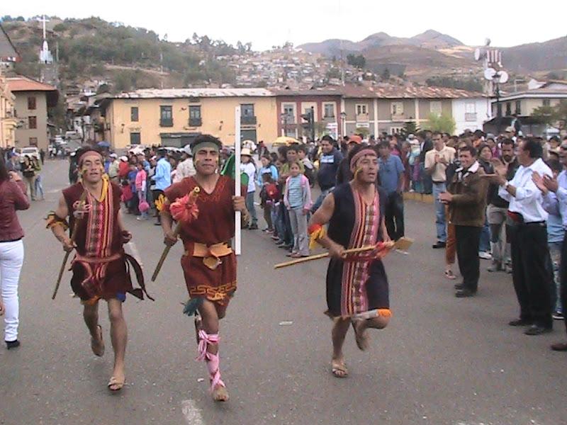chasquis-cajamarca2017