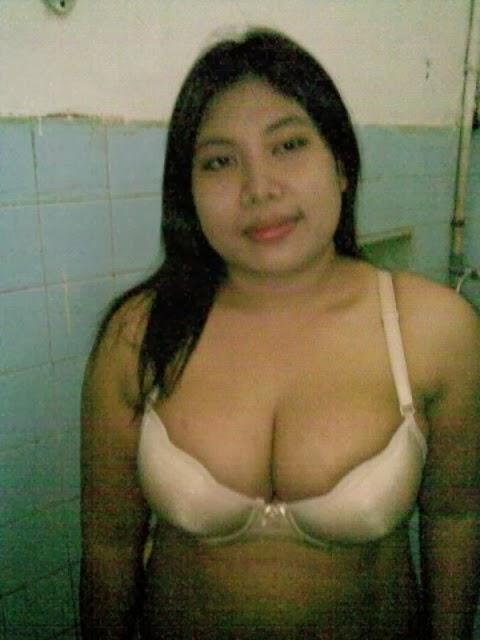 Tudung Bogel 2 melayu bogel.com
