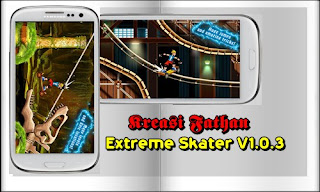 free download game android, gratis download game android, gratis game, game gratis