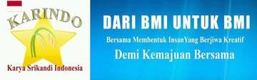 RUMAH KARYA SRIKANDI INDONESIA