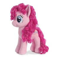 "Pinkie Pie 13"" Aurora Plush"