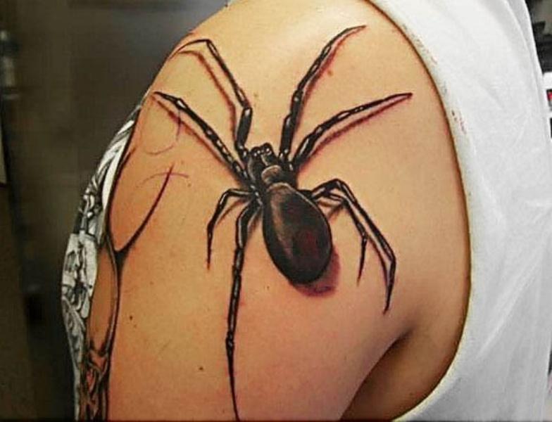 cool initial tattoos tattoo designs aquarius zodiac tattoo ideas theresa m by design. Black Bedroom Furniture Sets. Home Design Ideas