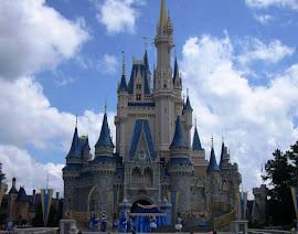 Walt Disney (Orlando)