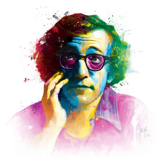 Green_Pear_Diaries_Patrice_Marciano_new_pop_2012_Woody_Allen