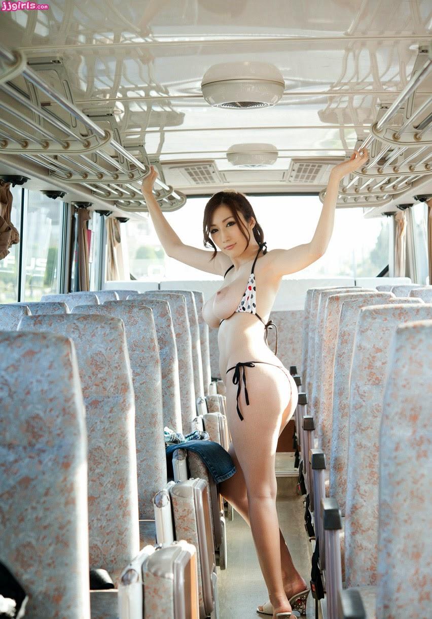 porno-video-onlayn-besplatno-yaponskie-v-avtobuse