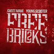 Free Bricks 2: Get It LIVE!