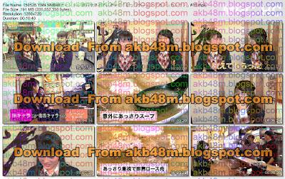 http://2.bp.blogspot.com/-jO4BrU7o5WI/VWavMrxbYKI/AAAAAAAAu54/-AIZyEEmCyM/s400/150526%2BYNN%2BNMB48%25E3%2583%2581%25E3%2583%25A3%25E3%2583%25B3%25E3%2583%258D%25E3%2583%25AB%2B%25E6%2598%258E%25E7%259F%25B3%25E5%25A5%2588%25E6%25B4%25A5%25E5%25AD%2590%25E3%2583%2597%25E3%2583%25AC%25E3%2582%25BC%25E3%2583%25B3%25E3%2583%2584%25E3%2580%258C%25E3%2581%25AA%25E3%2581%25A3%25E3%2581%25A4%25E3%2583%25A9%25E3%2583%25BC%25E3%2583%25A1%25E3%2583%25B3%2B%25E3%2582%25A2%25E3%2582%25AB%25E3%2582%25B7%25E3%2582%25B7%25E3%2582%25AB%25E3%2582%25B7%25E3%2583%25A9%25E3%2583%25B3%25E3%2580%258D%252310.mp4_thumbs_%255B2015.05.28_14.00.51%255D.jpg