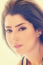 حياة الممثلة المصرية أيتن عامر Ayten Amer