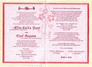 Kartu+undangan+pernikahan+-+Cyrus+13+isi+kartu+undangan.jpg