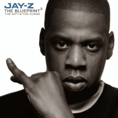 Jay z lyrics the blueprint 2 the gift the curse 2002 a dream lyrics jay z feat faith evans notorious big malvernweather Image collections