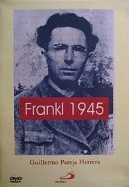 VF 1945