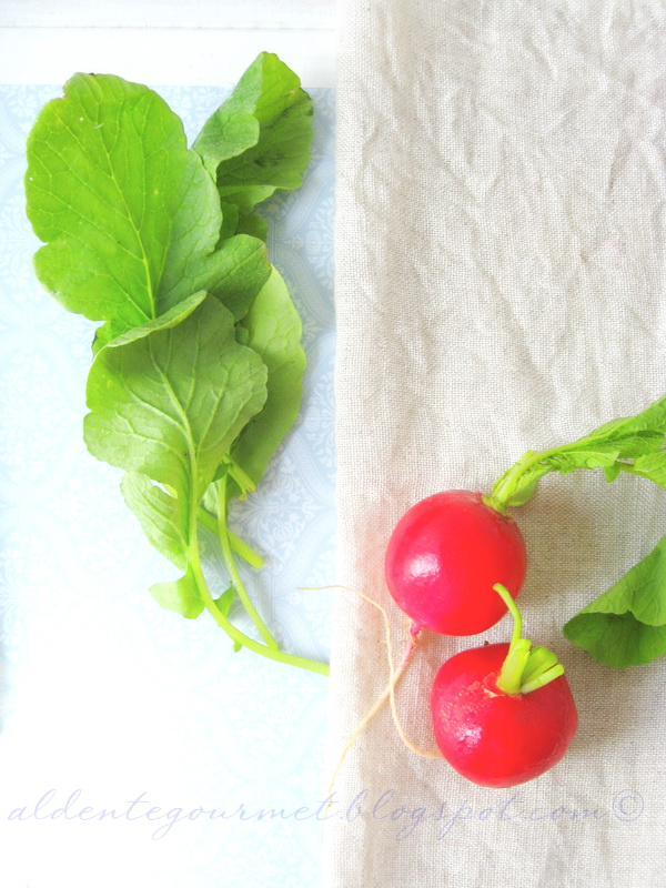 radishes, health, benefits, green leaves, are they edible?, cooking with radishes