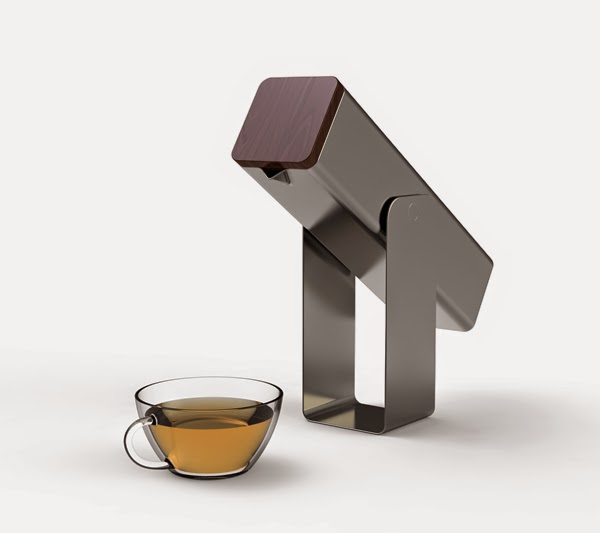 http://okoknoinc.blogspot.com/2014/05/quattro-teapot-by-snezana-jeremic.html