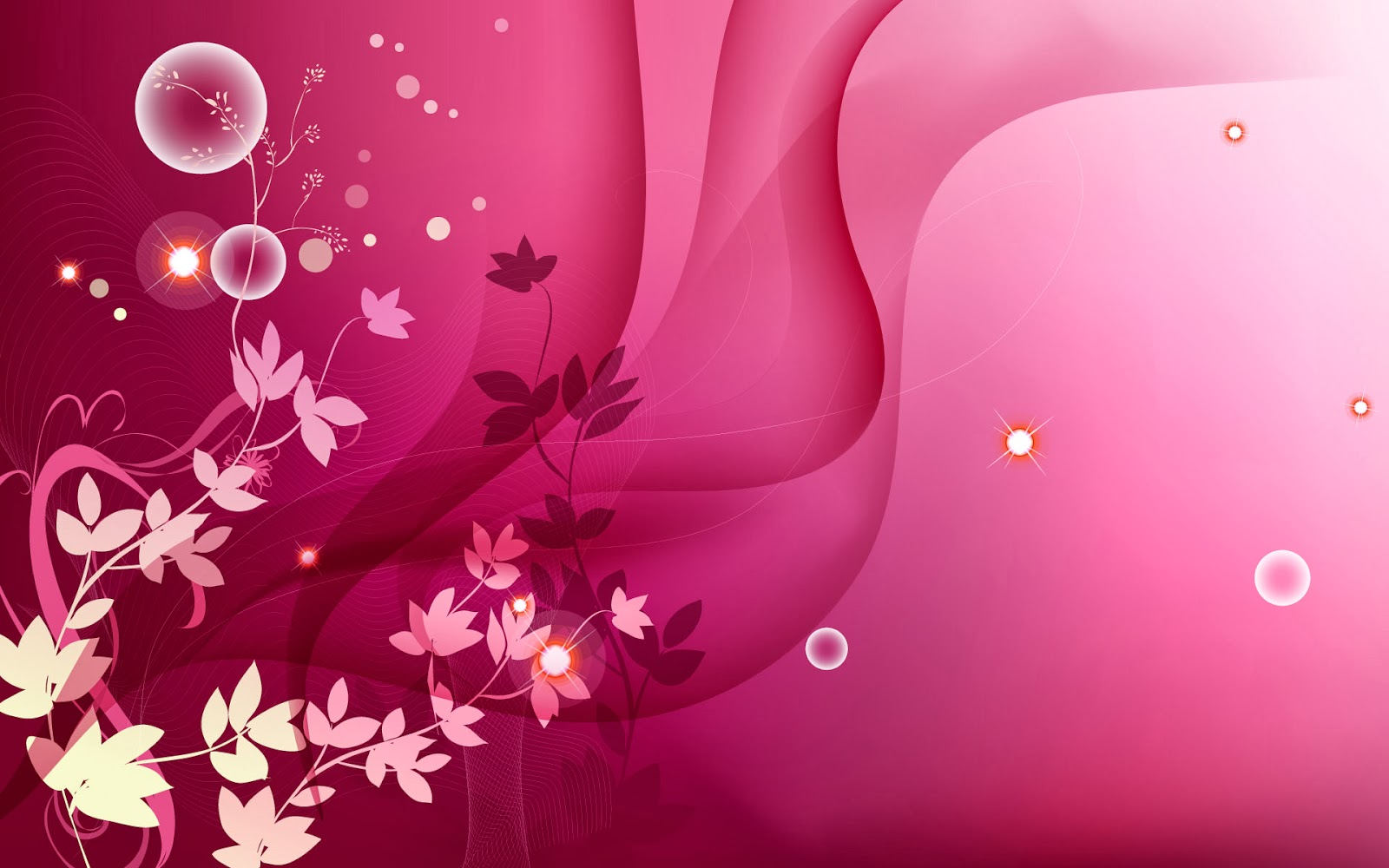 Fantastic Wallpaper Love Pink - pink-sparkling-of-love-background-cute  Picture_38584.jpg
