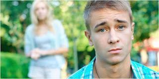 7 Alasan Pria Tergoda Dengan Wanita Lain