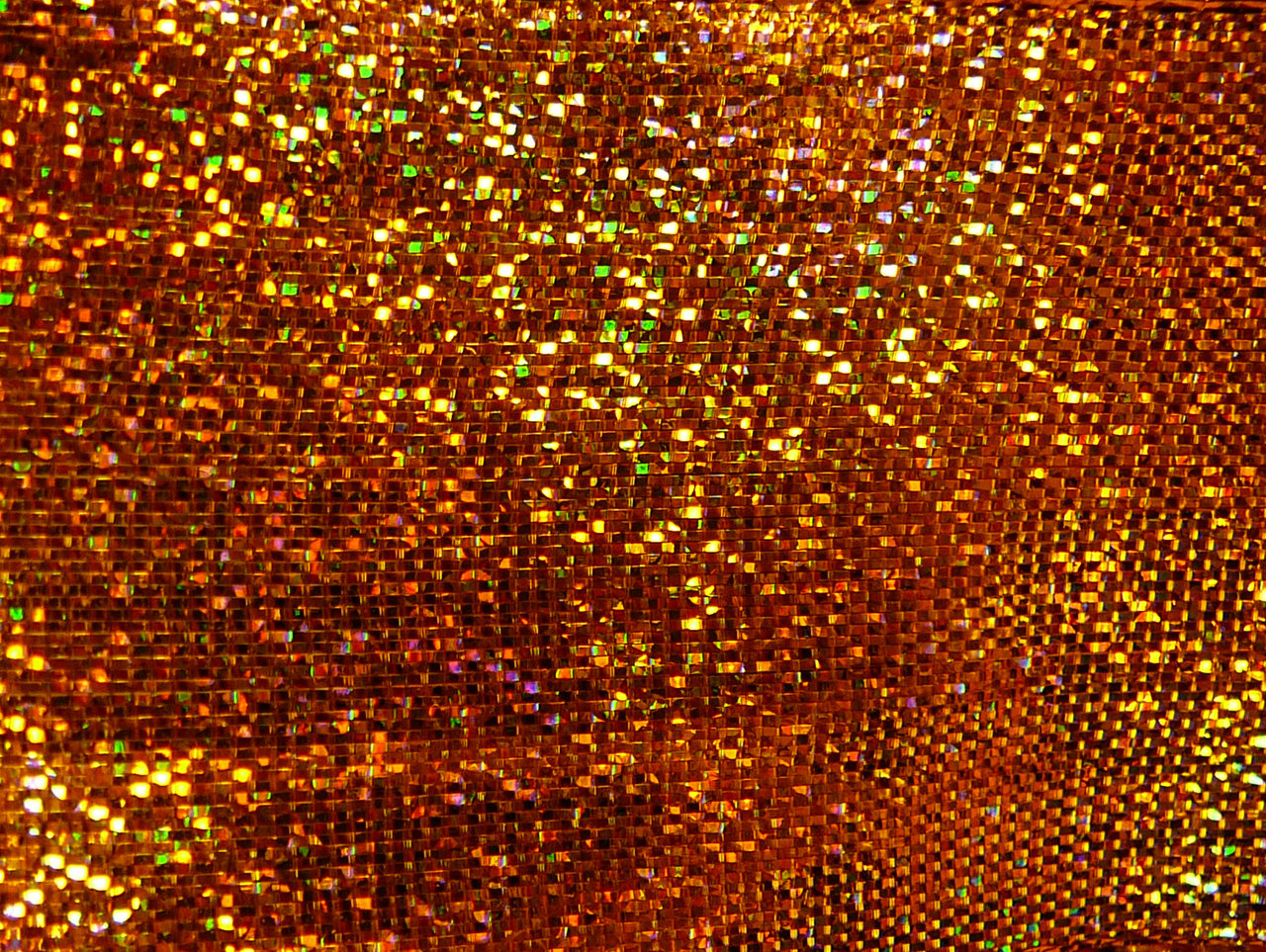 Crazy Ideas Amazing Gold Texture Designs
