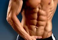 Quieres lucir un abdomen plano
