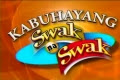 Kabuhayang Swak na Swak - 12 May 2013 