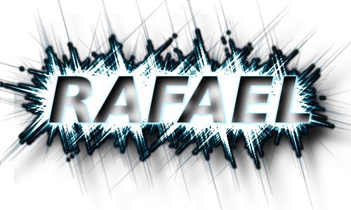 Mi Logotipo