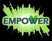 Empower Marketing