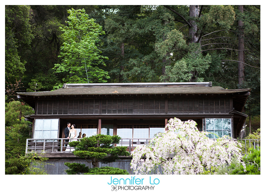 Jennifer lo photography saratoga hakone gardens san jose - Cherry valley country club garden city ...