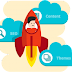 The 10 Basics of Blogging Search Engine Optimization