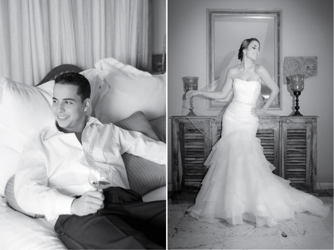 Miami Wedding Dresses 91 Ideal ADVERTISING