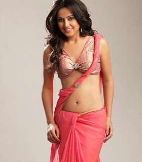 Disha Pandyey Hot Naval