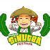 1st Dabaw Sinugba Festival