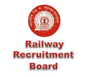 RRB Junior Engineer Results 2014