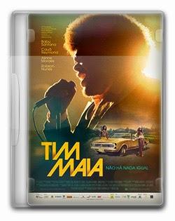 Tim Maia   TS AVI + RMVB Nacional