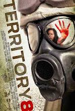Territory 8 (2014)