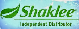 Shaklee Putrajaya