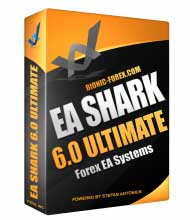 Forex expert advisor ea shark 70 download