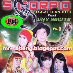 OM Scorpio Djandut Reggae Vol 3