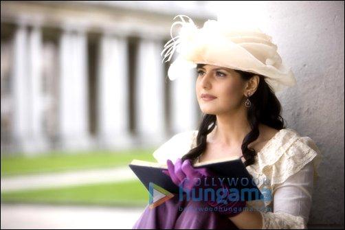 hot images of zarine khan. Actress Zareen Khan Hot