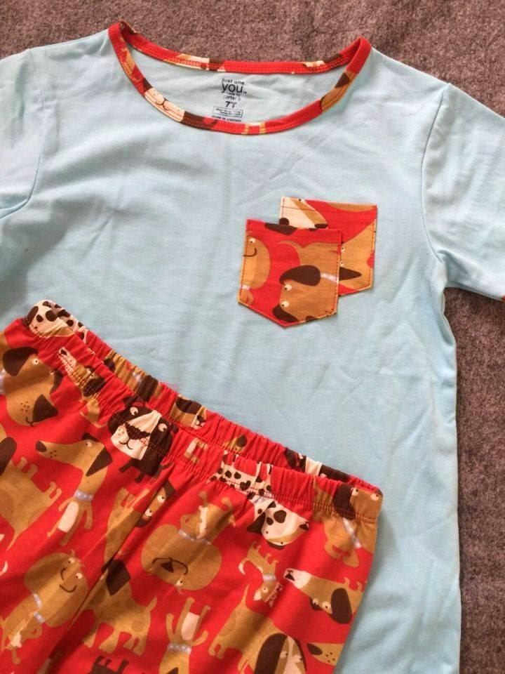 [Chia sẻ]-Chuyên bán buôn quần áo trẻ em rẻ, đẹp - LH: 0932358189 - Hương 10958001_1429077504057580_1605497227_n