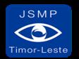 Image of JSMP logo