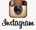 https://instagram.com/livingadollslife/