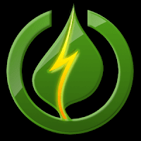 download greenpower premium apk latest version