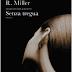 "Pensieri e Riflessioni su ""Senza tregua"" di Raine Miller"