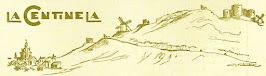 La Centinela - El blog sobre la actualidad y la historia de Consuegra (Toledo)