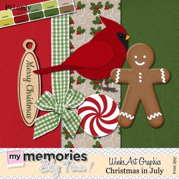 http://2.bp.blogspot.com/-jOVUeUG0kbo/U8XlBNy5YxI/AAAAAAAABGo/VZas_FUfXCw/s1600/MMBT2014-7_Preview_WinksArtGraphics.jpg