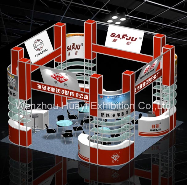 booth design photo detailed about exhibition booth design http www