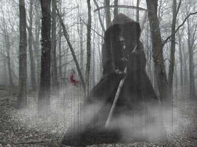 Mazmorra Gris: La legenda de Dragora [ROL] - Página 3 Muerte.jpeg