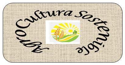 AgroCultura sostenible
