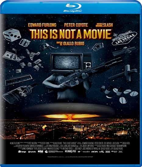 This.Is.Not.a.Movie.2011.BluRay.720p.Hnmovies