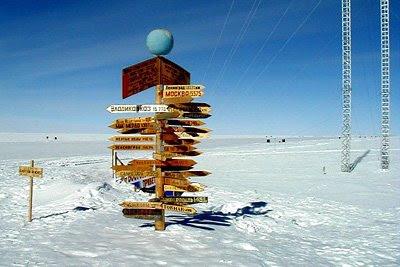Najhladnija mesta na Zemlji Najhladnija-mesta-na-svetu
